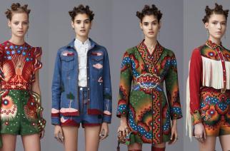 Quand la mode s'empare de la culture africaine