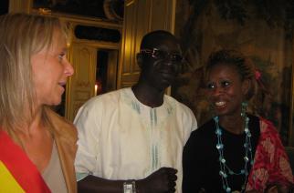 Tourisme, Journée Mondiale : l'avis de Doudou Gueye, ancien guide touristique au Sénégal, aujourd'hui établi en Belgique