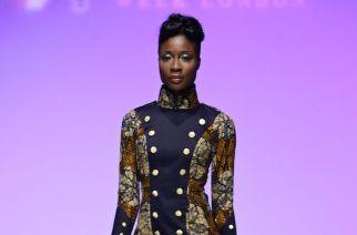 Ngoni & House Okosun est une collaboration entre deux amies originaires de Zambie et du Sierra Leone