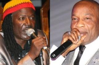 VIDÉO – Nouveau dérapage de Koffi Olomidé : Il traite Alpha Blondy de «drogué»…