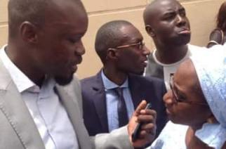 Ousmane Sonko réagit aux rumeurs par la publication de son patrimoine