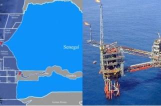 Y'en a marre du pétrole et du gaz ! Par Abdoulaye THIAM