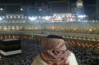 VIDÉO – Magnifique reportage sur le pèlerinage à la Mecque
