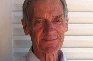 Entretien avec Sylvain du Boullay : Vivre un miracle