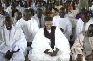 TABASKI 2016 À TOUBA : Serigne Sidi Mokhtar pour un retour à l'orthodoxie mouride