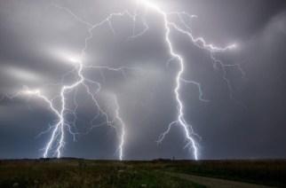 L'ANACIM annonce un Tabaski pluvieux