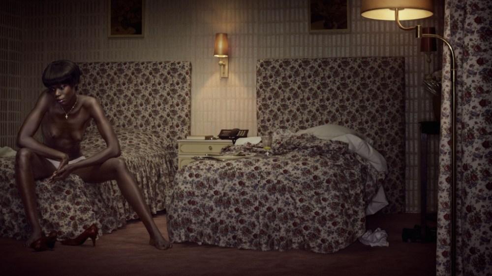 Hotel à Winston Salem Room 304