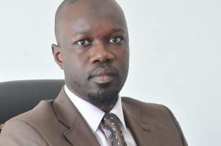 Ousmane Sonko : «On paie à chaque député 50.000 Fcfa par jour au moment où le peuple souffre»
