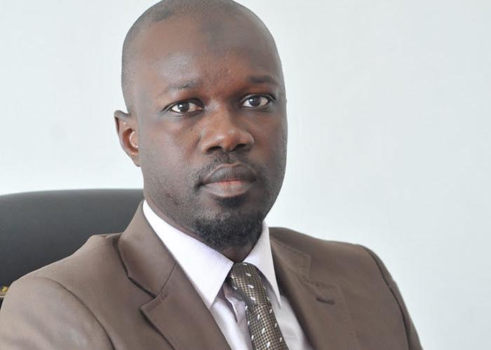 Ousmane Sonko, député, salaire, peuple