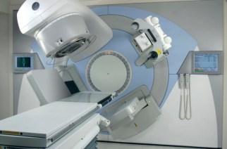 SITUATION SCANDALEUSE : Une seule vielle machine de radiothérapie contre le cancer au Sénégal