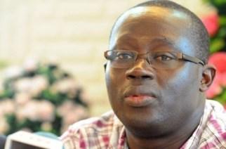 Scandale : Un marché de gré à gré entre la fédération de football et Romai Sports, le nouvel équipementier des Lions du Sénégal, La fédération et le ministre restent muets