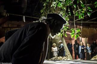 PÉTITION : LE SITE CULTUREL ET ÉCOLOGIQUE DU LABORATOIRE AGIT-ART DE DAKAR EN PÉRIL !