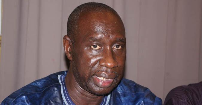 Insécurité Sénégal
