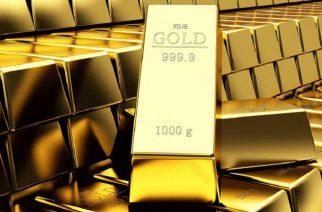 Où est l'or de la BCEAO ? Pas en Afrique ! Dans la «souterraine» de la banque de France