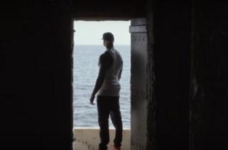 BOOBA : «DKR» son magnifique clip tourné à Dakar !