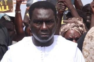 FATICK SOUS HAUTE TENSION – La caravane de Cheikh Kanté menacée de sabotage