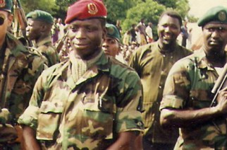 RÉVÉLATIONS SUR LES ENQUÊTES ET ARRESTATIONS EN SÉRIE EN GAMBIE : Yahya Jammeh et son équipe d'assassins accablés