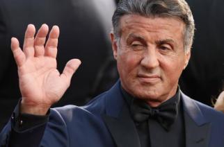 Sylvester Stallone refuse le poste offert par Trump