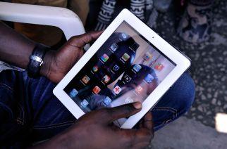 Internet partout et pour tous : le projet fou d'un Sénégal à deux vitesses