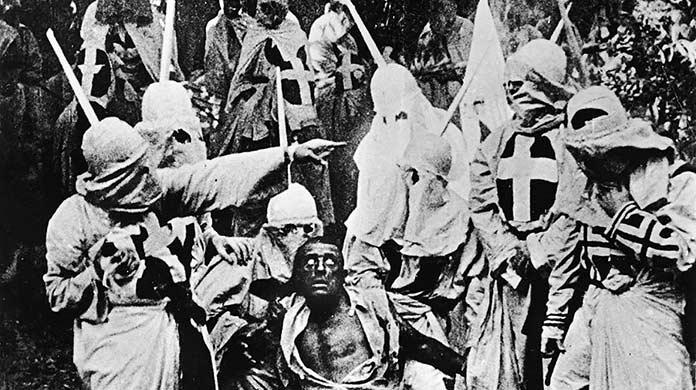 KKK_Credit-Wikimedia-Commons