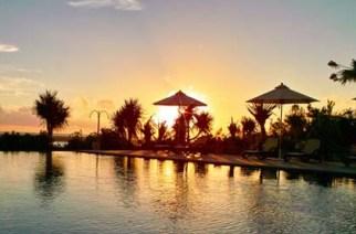 Sénégal : Le défi du «tourisme durable»