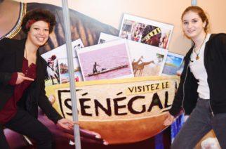 POUR MIEUX VENDRE LA DESTINATION SENEGAL:L'Agence sénégalaise de promotion touristique (Aspt), l'attraction au Salon des vacances à Bruxelles