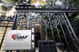 ATHLÉTISME : La commission d'éthique de l'IAAF exclut l'ex-bras droit de Sebastian Coe