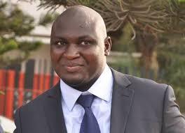 PALAIS DE JUSTICE : Toussaint Manga face au Juge correctionnel de Dakar aujourd'hui
