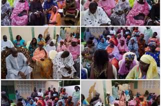 Thierno lo exhorte ses militants à voter BBY et appuie la COJER de Darou Mousty