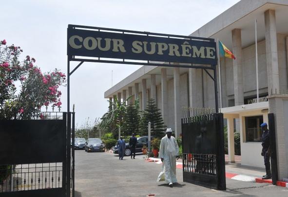 Sénégal, Recouvrement des biens mal acquis : un travail d'hercule !