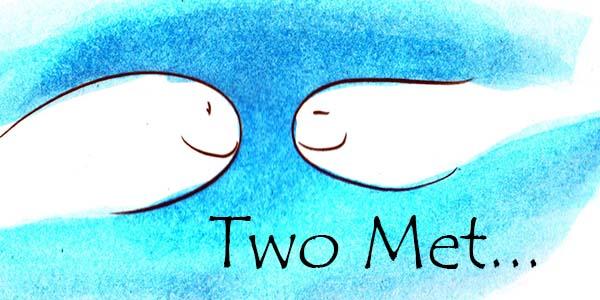 two met_1