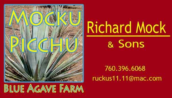 Mocku-Picchu-Card-1e