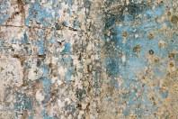 wall142