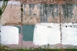 wall223