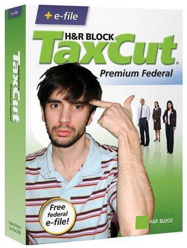 h-r-block