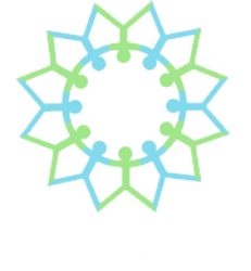 South Asian Mental Health Alliance