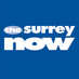 Surrey Now