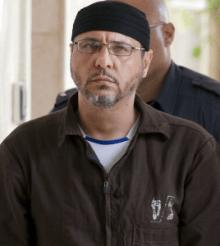 abdullahbarghouthi