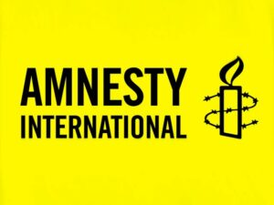 amnestyintl.logo_.2
