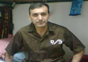 ahed-abughoulmeh