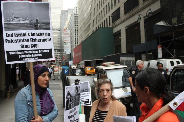 NYC_Gaza_Fishers4