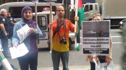 NYC_Gaza_Fishers7