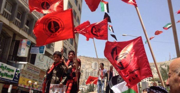 nablus1