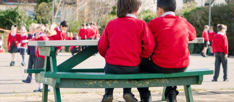 SL_school-photos-006