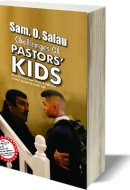 Challenges-Of-Pastors-Kids-4408742