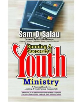 Running-A-Successful-Youth-Ministry-2080692
