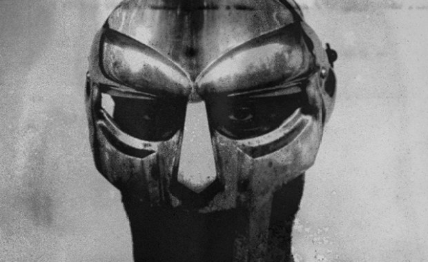 madvillainy-madvillain-samples