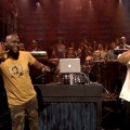 de-la-soul-the-roots-live-on-late-night-with-jimmy-fallon