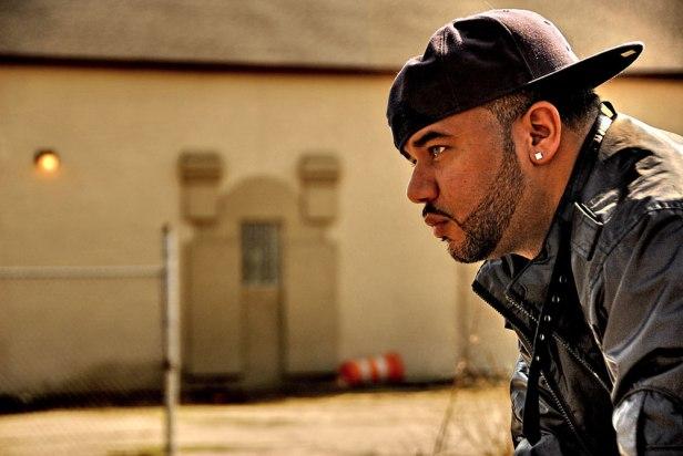 apollo-brown-hip-hop-sampling