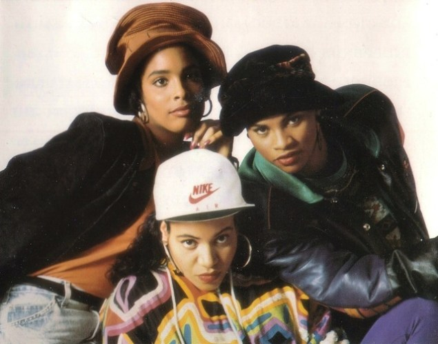 salt-pepa-hip-hop